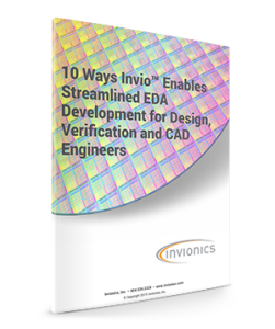 10-Ways-Invio-Enable-Streamline-EDA-Development