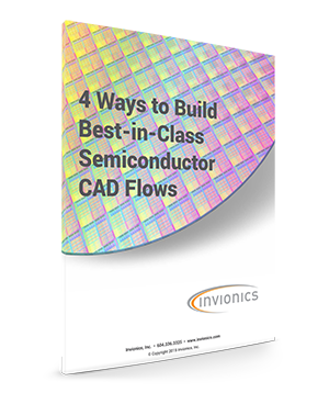 4-Ways-to-Build-Best-in-Class-Semiconductor-CAD-Flows