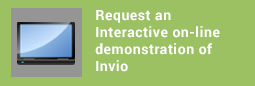 Request-an-interactive-on-line-demo